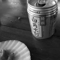 異国情緒あふれる港町  横浜(458)  伝説の横浜セントラル散策 医大通り
