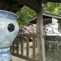 有田の陶器まつり