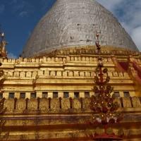 ミャンマーを旅する その7