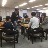2016/11/13 研究会