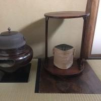 西荻窪ランチ 『茶室食房 いかり』 ・・・角煮っ!