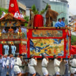 祇園祭NO2