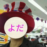 今日はネッツ熊谷店春まつりへ。