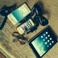 au��iPhone6�ץ饹������(1)�����̤ζ��������꤫�龯����������줿