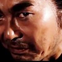 大映宣伝部・番外編の番外 (160) 石黒達也さん