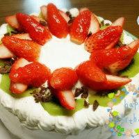 3月生まれのお誕生日プレゼント