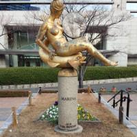 阪神淡路大震災から21年が経ちました