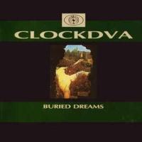 Clock DVA -Buried Dreams 1990年作品