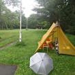 2017北海道・のんびり自由なキャンプ旅…その21上川群・新得へ