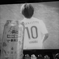 【J1】vsC大阪「嘘だと言って」@DAZN