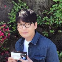 """【韓流&K-POPニュース】GUMMY 恋人チョ・ジョンソクとの""""破局説""""を否定・・"""