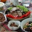 紅茶deパーティーレシピ〜豚肉の紅茶煮〜