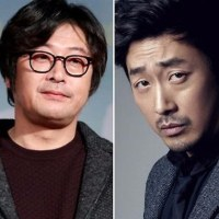 ヨ・ジング、カン・ドンウォン・ハ・ジョンウ主演6月抗争描いた映画'1987'に合流