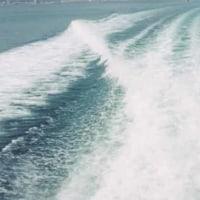 海 波 軽量画像
