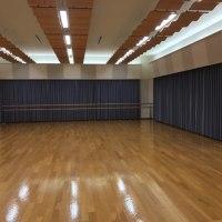 希望ホール練習室1
