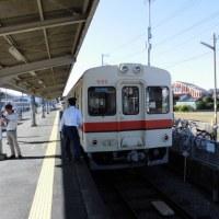 4ヵ月ぶりに昭和に行った。