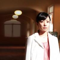 【映画】ジーン・ワルツ…映画はヤッツケ風味。皺修正には尽力?