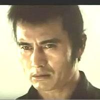 時代劇とヒーローもの・・その54 内田良平さん