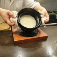 滋賀県近江八幡市 ずいかくの湯