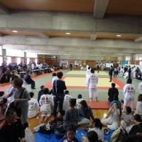 第37回庄内少年武道大会