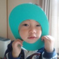 コブログ2012.04.19