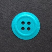 エンボスされたボタンのクラフトパンチはデコップ・ ボタン<shopWA・ON>