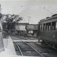 能勢電鉄 どこの駅かわかりません?