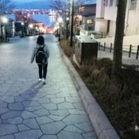 函館二泊三日
