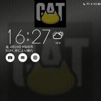 ASUS Zenpad S8.0��Z580CA�����ɻ�����