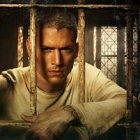 Prison Break 回想録