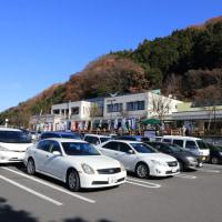 茨城県 久慈川周辺5駅