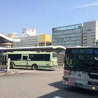 京都校外学習