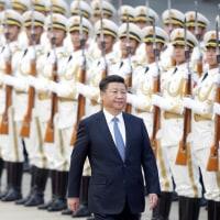 中国鉄道計画 停滞相次ぐ ラオス、インドネシア、タイ