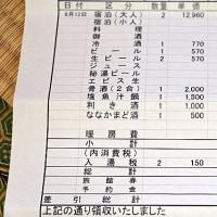 プーさん 秋田県鹿角市八幡平 蒸ノ湯温泉に行ったんだよおおう 最終章