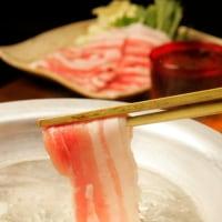 紅豚ーBENIBUTA-鍋の巻