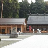 栃木の乃木神社に行ってきました