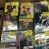 DVD新入荷