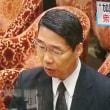 前川喜平氏の証言