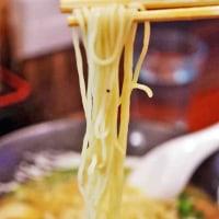 中華 宴結(うたげ)@ふじみ野市 久し振りに宴さん、おつまみとお酒堪能!〆は味噌ラーで。