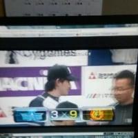 【阪神】DeNAに先勝!
