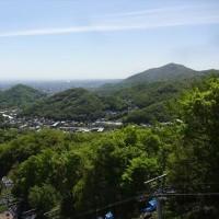 日本3大夜景