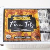 クリームチーズ不使用!豆腐のティラミス