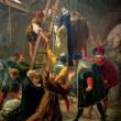 ゴルクムの聖殉教者    Sts. Martyres Gorcomienses