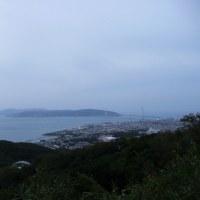 高取山から~雑記