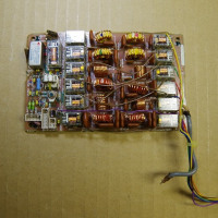 FT-850 ���� 3����