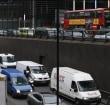 英国もガソリン車・ディーゼル車を禁止に