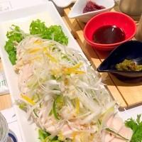 【開催報告】「ベジフルワンダーランド 冬の陣」 女利酒師vs野菜ソムリエが激突? 『初心者大歓迎!「おすすめ日本酒」と「旬のねぎ料理」の組み合わせを学ぶ会』~
