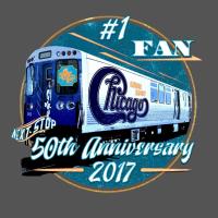 今年はシカゴ結成50周年記念!