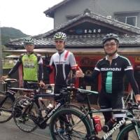 クライム サイクル スポーツ