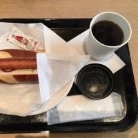 日本橋  SHARE PARK CAFE